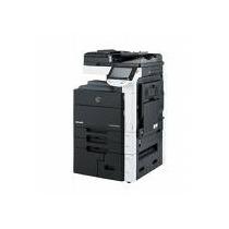 Servicio Mantenimiento Reparación Renta Copiadoras Impresora
