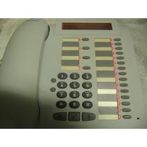 Telefono Digital Siemens Optipoint 500 Advance