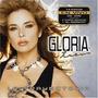 Gloria Trevi La Trayectoria Cd + Dvd Exitos En Vivo