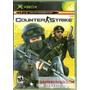 Counter Strike En Gamekiosko
