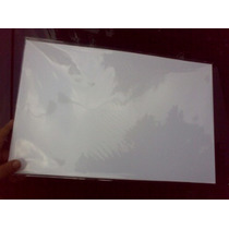 Papel Foto Brillante 260gm Resina 100% Blanco Doble Carta $6