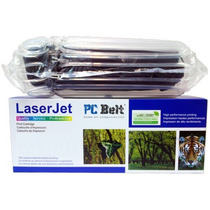 Toner Generico Brother Tn-1060 Para Brother Hl-1112/dcp-1512