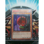 Yugioh Inmato Red Rare Dl11-en012 Mint C.