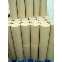 Papel Para Envoltura Kraft 70 Kg X 45 Cm De Ancho