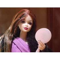 1959 Barbie Ropa Vintage De Coleccion Original 60