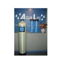 Filtro Purificador De Agua Aqualife Modelo 15000-mx