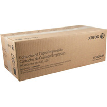 Cartucho Toner Xerox Workcentre Pro 423 428 No. 113r00634