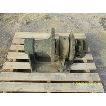 Parte Para Draga Bucyrus Erie 30b Intermediate Shaft Catead