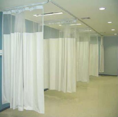 Cortinas antibacterianas 265 unl7p precio d m xico for Precio de cortinas