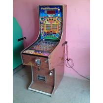 Maquina Pinball 5 Bolas.hm4.