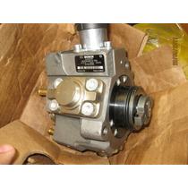 Bomba De Inyección Urvan Diésel 3.0l Nva Original Bosch Cp1