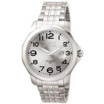 Reloj Original Para Hombre Invicta 5773 Ii Envío Gratis
