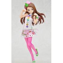 Figura Pvc Iori Minase Princess Melody Anime Idol Master Hm4