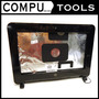 Carcasa Para Display Hp Mini 110-3050 Blanca