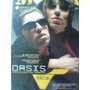 Oasis, Revista La Mosca En La Pared