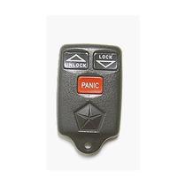 Control Remoto Grand Cherokee 1996-1998