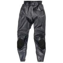 Pantalon Mujer De Piel Teknic - Entrega Inmediata !!!