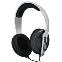 Audífonos Sennheiser Hd203