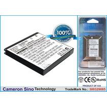 Bateria Pila Sony Ericson Xperia Mini Vivaz U5 U8 X8 Idd