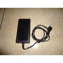 Adaptador Hp 0957-2166 Original Hp +++