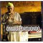 Cd De Omara Portuondo: Las 20 Indispensables 2012
