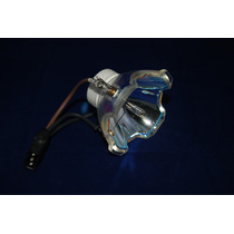 Lampara Proyector Infocus In5102 In5106 Sp-lamp-038