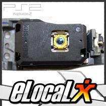 Nuevo!! Lente Laser Para Ps2 Fat Khs-400c Original Sony