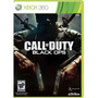 Call Of Duty Black Ops Para Xbox 360 Entrega Inmediata