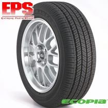 Llantas Bridgestone Turanza El400 02 Ecopia 205/55 R16 Maa