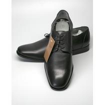 Zapatos Franco Cuadra Para Papá Calzado Fino 2