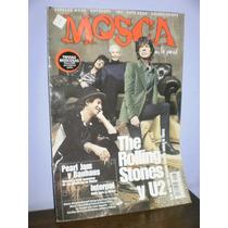 Revista La Mosca En La Pared No 101