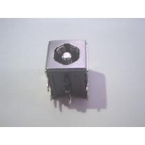 Power Jack Laptop Gateway Ma M-6000 M-1600 Nuevo Original