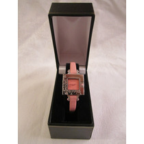 Reloj Paris Hilton Dama Elegante Pm0