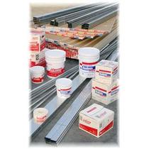 Venta De Materiales Para Tablaroca Tambien Instalaciones