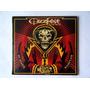Ozzfest 2006 - Sumer Sampler Promo, Ozzy, Sabbath, Msf