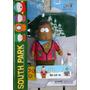 South Park Figura Big Gay Al Serie 1 Envío Gratis