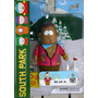 South Park Figura Big Gay Al Serie 1 Envío Gratis