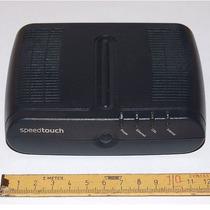 Router Thomson Modelo 516v6