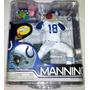 Mcfarlane Nfl Peyton Manning Serie 30 Indianapolis Colts