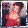 Musica Disco, Sheena Easton, The Lover In Me, Maxi 12´ Css