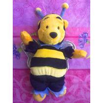 Disney Winnie The Pooh De Peluche Vestido De Abeja