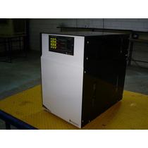 Regulador De Voltaje Trifasico 10 Kva
