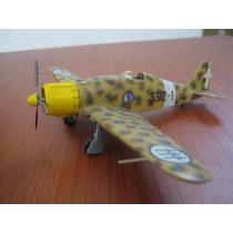 Vendo Aviones A Escala 1/72 Armados Replicas Originales