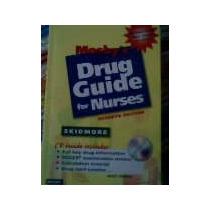 Farmacos Para Enfermereros, Tums Y Medicos