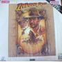 Disco Laser, Indiana Jones, Last Crusade, 12´,