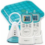 Angel Care Monitor De Movimiento Ac-401 Deluxe - Angelcare