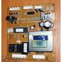 Tarjeta 6871jb1215f,j,a. Refrigerador Lg Gm-747ftca