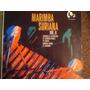 Disco Acetato De: Marimba Suriana