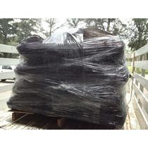 Pigmento Negro De Humo Para Polietileno, Pvc, Tr, Polipro
