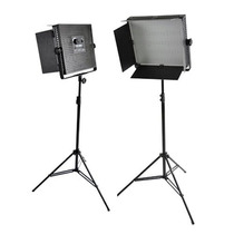 Fotografia Iluminacion Lamparas Led Stand Video Foto Vv4